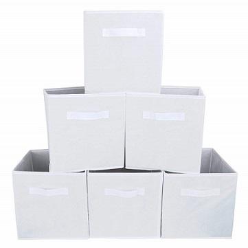 El tamaño de tu caja